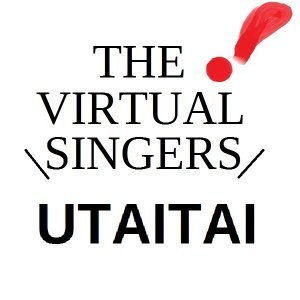 唱い隊 歌手頭像