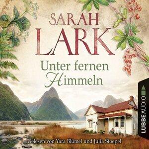 Sarah Lark 歌手頭像