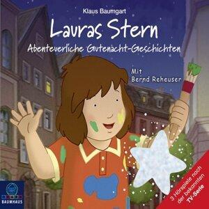 Lauras Stern 歌手頭像