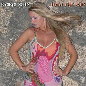 Kara Sun 歌手頭像