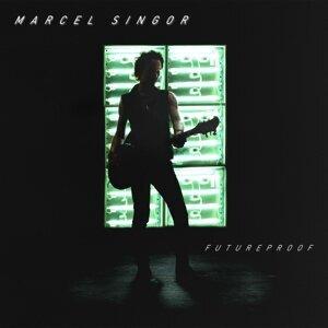 Marcel Singor