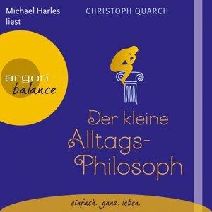 Christoph Quarch 歌手頭像