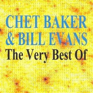 Chet Baker, Bill Evans
