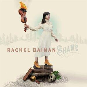 Rachel Baiman 歌手頭像