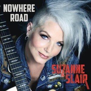 Suzanne Slair 歌手頭像