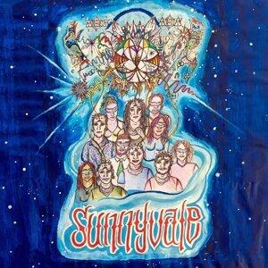 Sunnyvale 歌手頭像