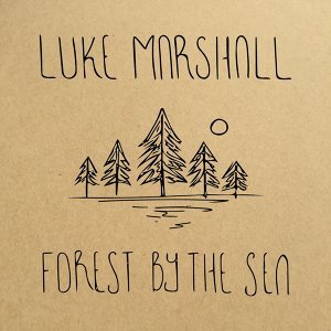 Luke Marshall 歌手頭像