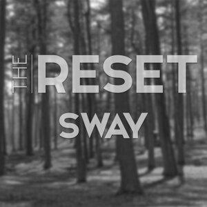 The Reset 歌手頭像