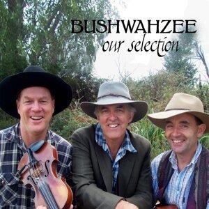 Bushwahzee 歌手頭像