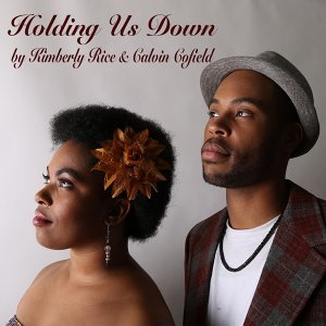 Kimberly Rice & Calvin Cofield 歌手頭像