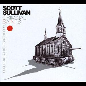 Scott Sullivan 歌手頭像