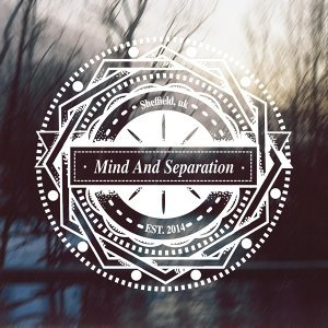 Mind and Separation 歌手頭像