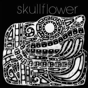 Skullflower 歌手頭像