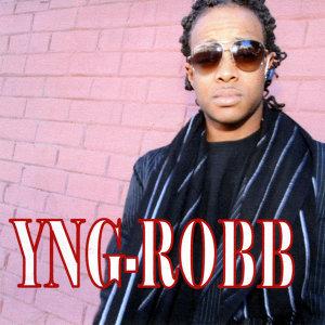 YnG RobB 歌手頭像