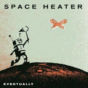 Space Heater 歌手頭像