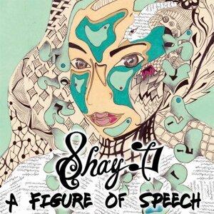 Shay D 歌手頭像