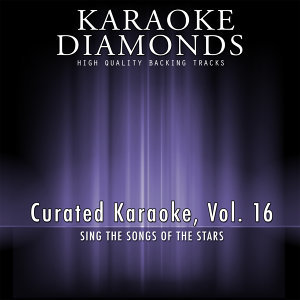 Karaoke Diamonds 歌手頭像