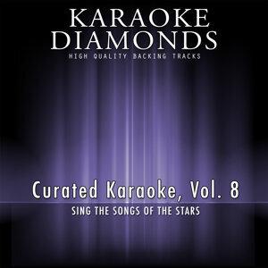Karaoke Diamonds