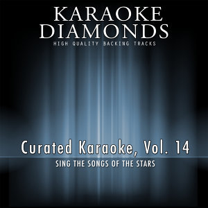 Karaoke Diamonds