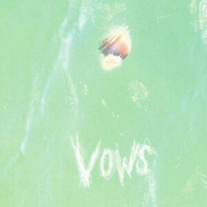 Vows 歌手頭像