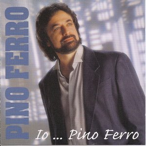 Pino Ferro