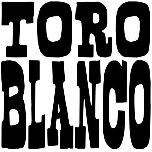 Toro Blanco 歌手頭像