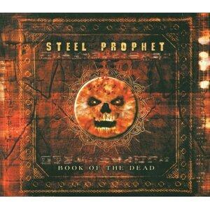 Steel Prophet 歌手頭像