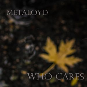 Metaloyd 歌手頭像