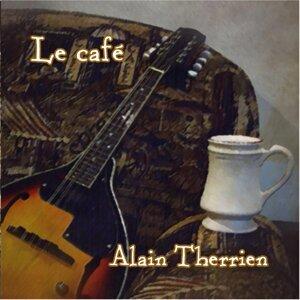 Alain Therrien 歌手頭像