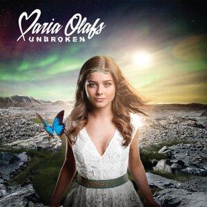 Maria Olafs 歌手頭像