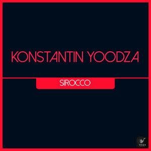 Konstantin Yoodza 歌手頭像