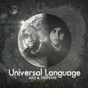Akd & Deepstar 歌手頭像