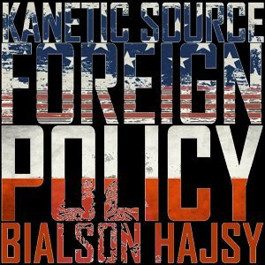Kanetic Source & Bialson Hajsy 歌手頭像