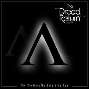 The Dread Return 歌手頭像