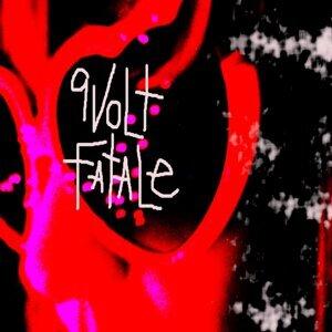 9 Volt Fatale 歌手頭像
