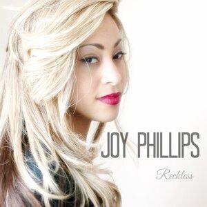 Joy Phillips 歌手頭像