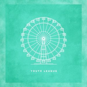 Youth League 歌手頭像