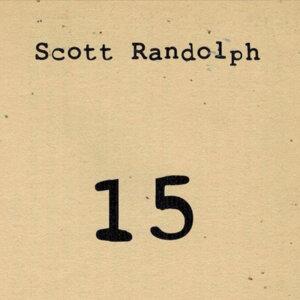 Scott Randolph 歌手頭像