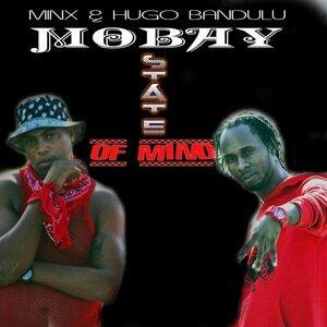Minx & Hugo Bandulu 歌手頭像