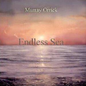 Murray Orrick 歌手頭像