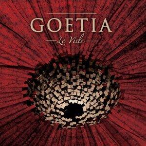 Goetia 歌手頭像