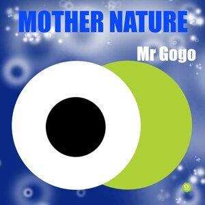 MR GOGO 歌手頭像