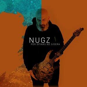 Nugz 歌手頭像