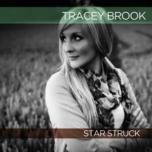 Tracey Brook 歌手頭像