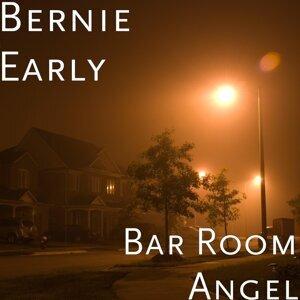 Bernie Early 歌手頭像