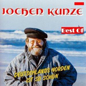 Jochen Kunze 歌手頭像