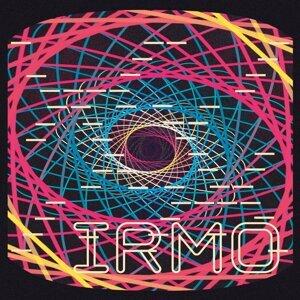Irmo 歌手頭像