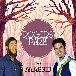 Rogers Park 歌手頭像