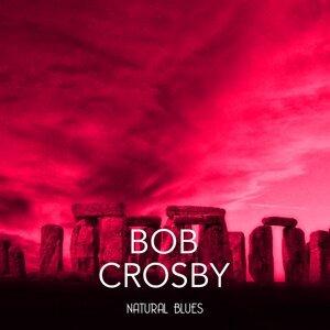 Bob Crosby 歌手頭像