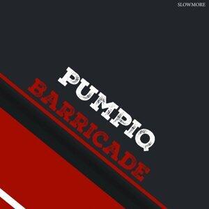 Pumpiq 歌手頭像